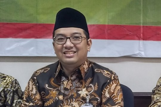 """""""Spin-off"""" Bank Jatim Syariah ditargetkan selesai akhir 2019"""