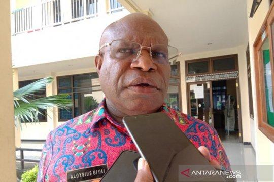 Dinkes belum tahu penyebab meninggalnya 17 warga Bomela
