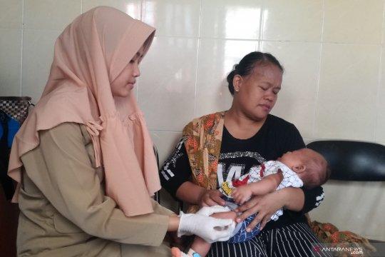 Menguak fenomena pneumonia balita Jakarta