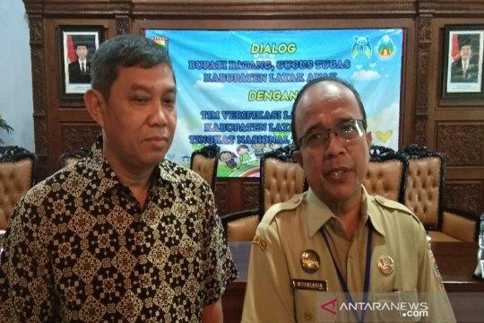 Pemerintah targetkan Indonesia layak anak pada 2030