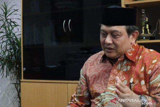 Indonesia raih penghargaan layanan publik PBB
