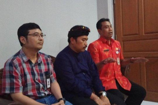 Disdikpora Denpasar: Proses pemasukan data PPDB kembali lancar