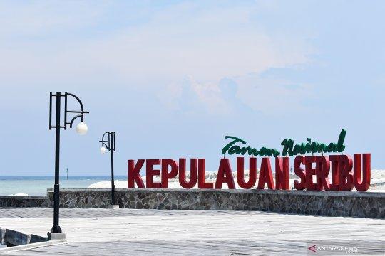 JakGrosir molor, Pasar Jaya pasok Kepulauan Seribu lewat SubJakGrosir