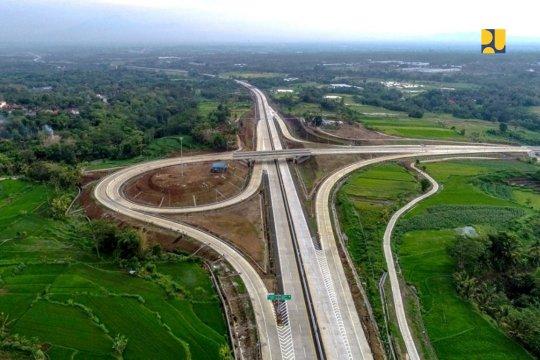 Jasamarga segera kerjakan Tol Probolinggo-Banyuwangi