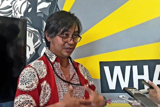 Amnesty soroti oknum polisi lakukan penyiksaan tak diproses hukum