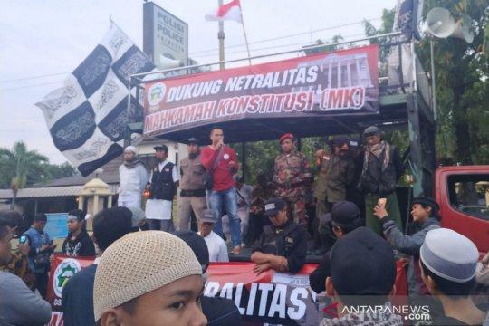 DSKS: imbauan Polresta Surakarta bukan bersifat larangan