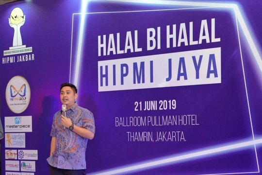 Mardani H. Maming puji pembangunan sektor pelabuhan di era Jokowi