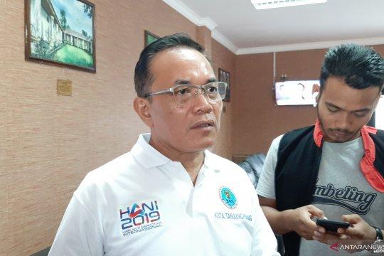 BNN Tanjungpinang rehabilitasi 25 penyalah guna narkoba
