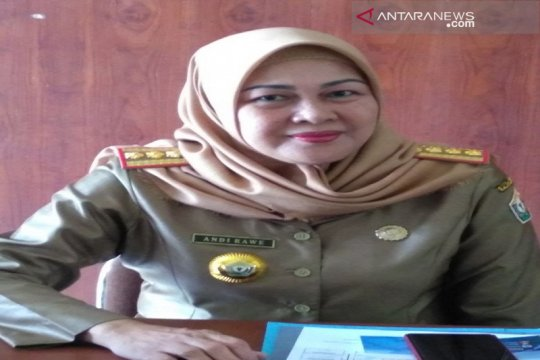 Sultra pastikan ikut FAN 2019 di Makassar