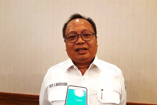BRG kenalkan sistem informasi permudah pantau gambut Papua