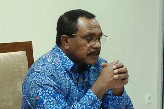Zonasi solusi melokalisir permasalahan pendidikan di Papua
