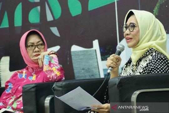 Anggota DPR usulkan dua jenis evaluasi pelaksanaan Pemilu 2019
