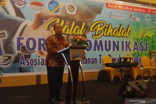 Kadin : pengusaha Jatim harapkan keputusan MK sesuai KPU