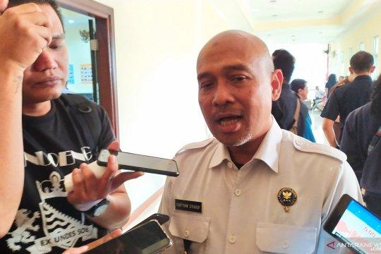 Jawa Barat dan Jakarta kerap jadi target peredaran narkoba