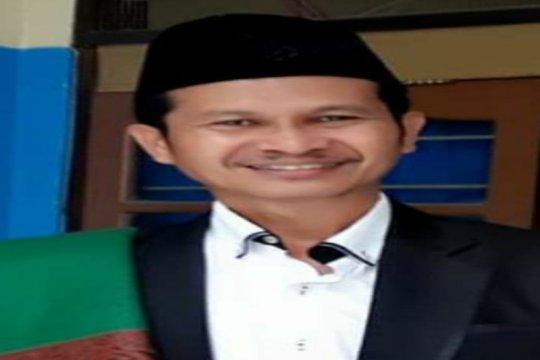Toga Papua minta keputusan MK terkait PHPU ditaati