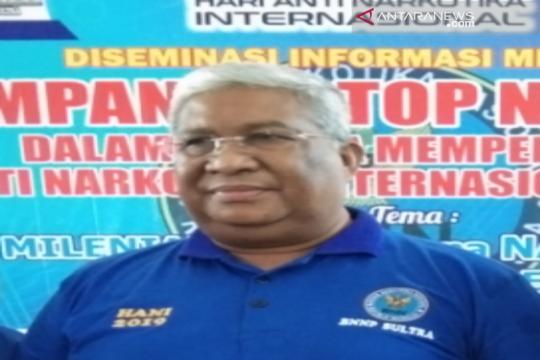 Gubernur Sultra salut pada soliditas TNI-Polri layani masyarakat