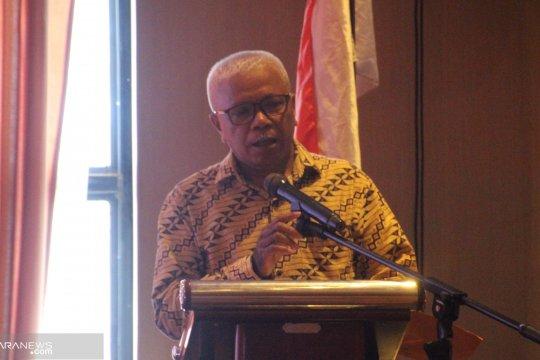 Pengamat yakin 100 persen MK tolak permohonan Prabowo-Sandiaga