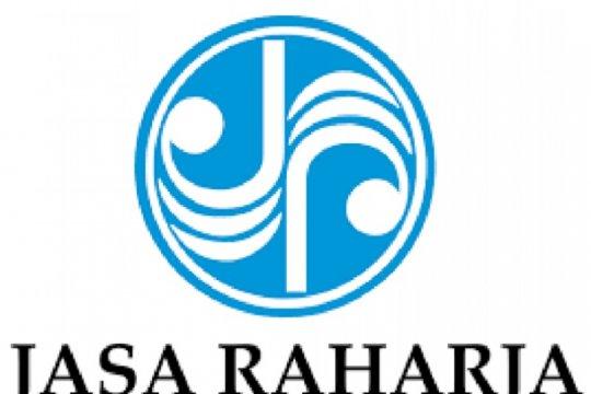 Jasa Raharja: Digitalisasi persingkat waktu penyelesaian santunan