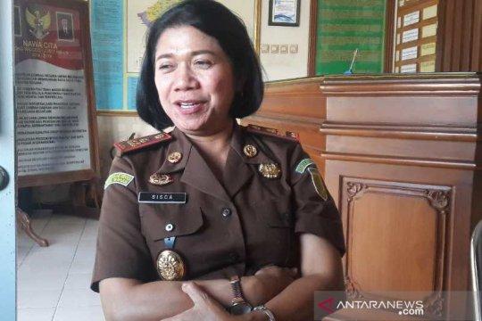 Jaksa ajukan banding putusan kasus korupsi BKK Pringsurat