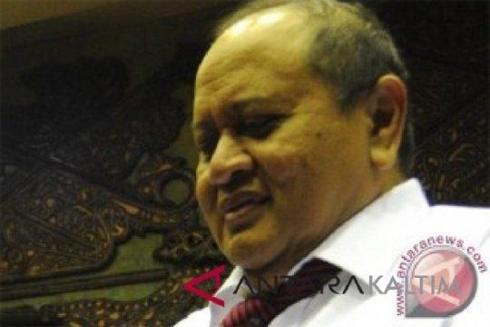 KPK ingatkan Emir Moeis segera lapor harta kekayaannya
