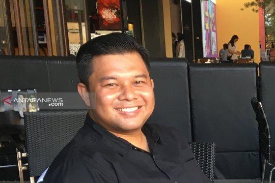 Sakit mag Wali Kota Surabaya bisa dipicu karena stres