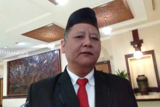 Warga Surabaya diminta doakan Tri Rismaharini