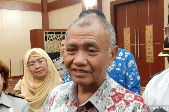 KPK fokus pencegahan korupsi di Provinsi Kepri