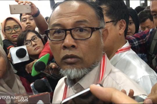 Kritik Firli, Bambang Widjojanto sebut yang digoreng harusnya koruptor