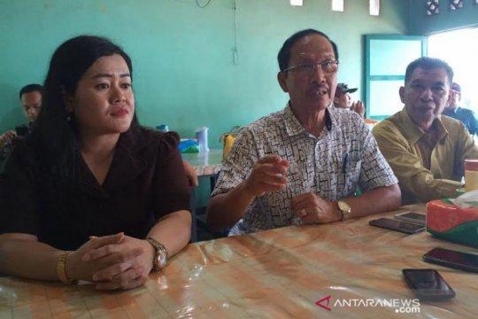 Bawaslu Barito Timur kabulkan gugatan Golkar ke KPU
