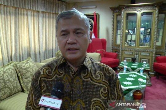Muhammadiyah: Putusan MK harus dihormati sebagai keputusan bersama