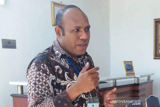Tokoh Jayapura ajak warga bersikap bijak menerima keputusan MK