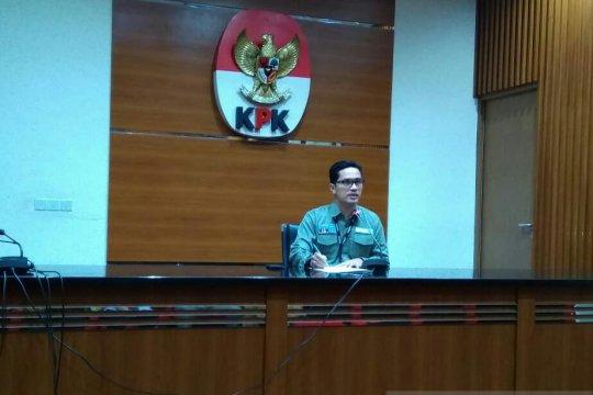 KPK panggil Sjamsul Nursalim dan istrinya Jumat