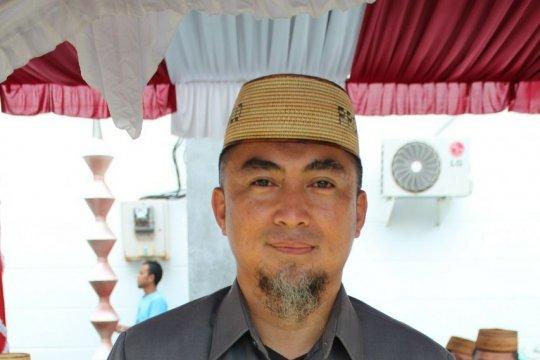 Bappenas sebut geopark sangat layak ada di Gorontalo