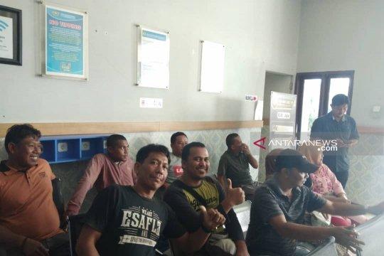 Bupati Nunukan minta tunda pemberlakuan PP perdagangan perbatasan