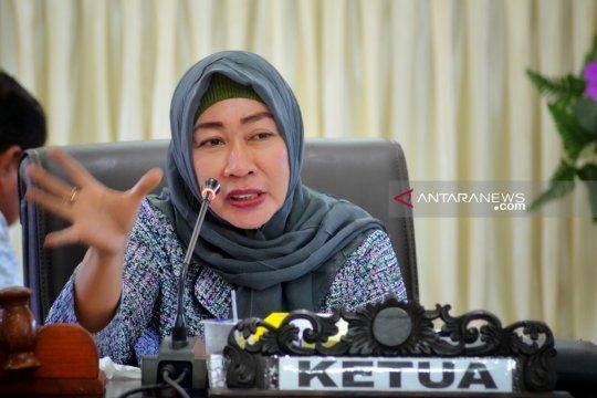 DPRD Gorontalo minta Pemda seriusi penambahan jumlah dokter