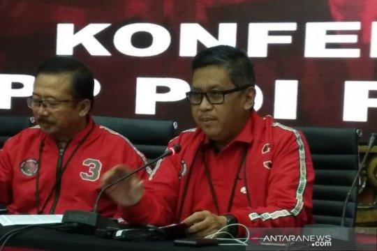 PDIP : MK buktikan sebagai benteng konstitusi