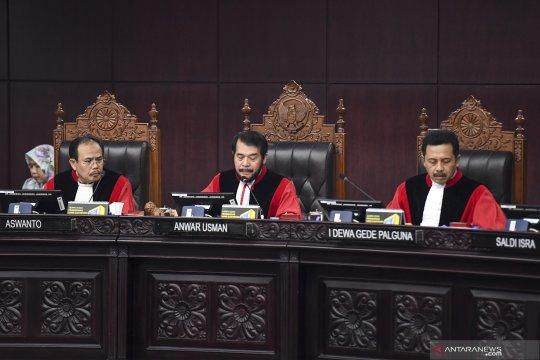 Hakim nilai kecurangan pemilih bawah umur dan data ganda tak beralasan
