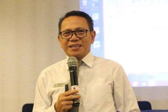 PHRI : Seluruh hotel penuh di Banjarmasin dipesan perserta Harganas
