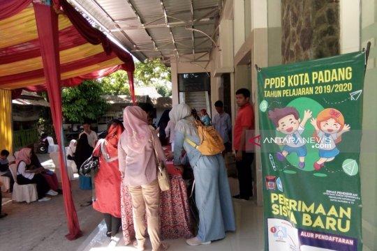 Syarat PPDB SMP bagi siswa berprestasi cukup sediakan SKHU
