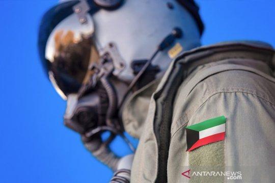 Kuwait kutuk serangan rudal Al-Houthi ke Arab Saudi