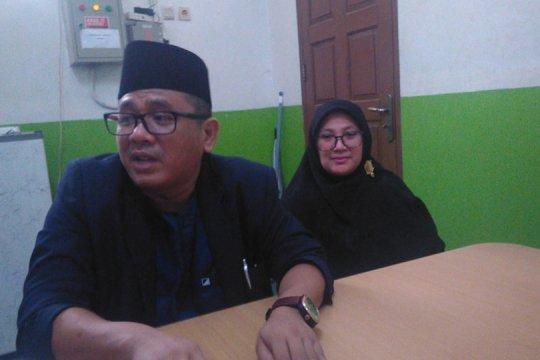 Putra KH Amin Ma'ruf : Apa pun keputusan MK harus dihormati