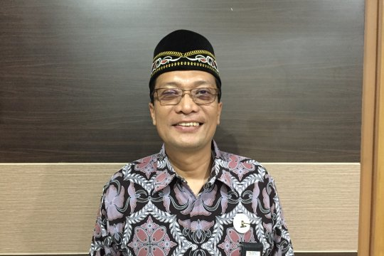BNI Syariah Cabang Aceh menyiapkan SDM dukung transformasi