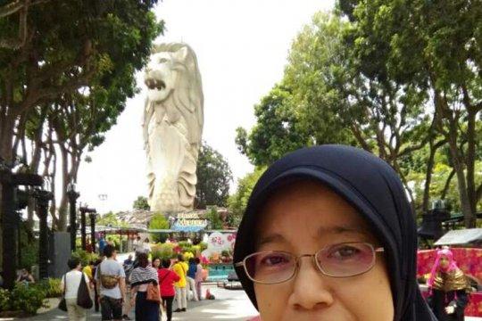 Pengamat: Jokowi-Ma'ruf menghadapi tantangan besar