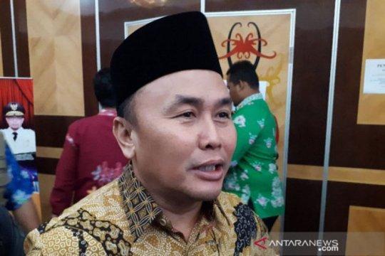 Gubernur Kalteng berharap Jokowi putuskan pemindahan Ibu Kota RI