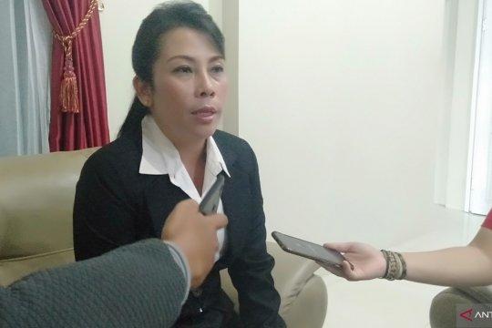 Wali Kota Singkawang tegaskan sekolah tidak boleh lakukan pungli PPDB
