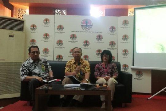 Festival Indonesia di Oslo pamerkan produk pangan nusantara