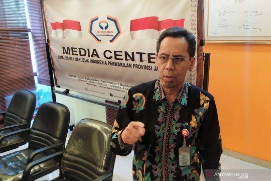 Ombudsman terima 86 laporan terkait PPDB di Jawa Barat