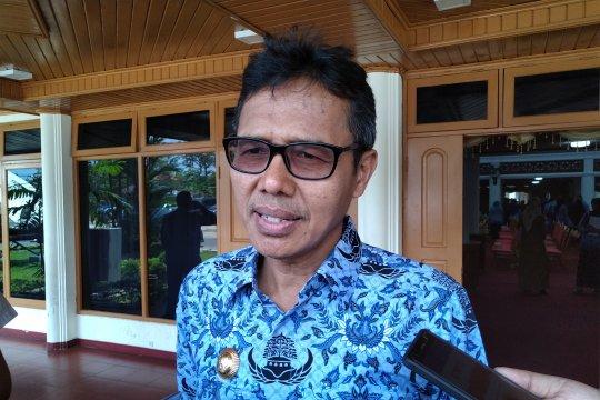 Irwan Prayitno ajak semua pihak terima putusan MK