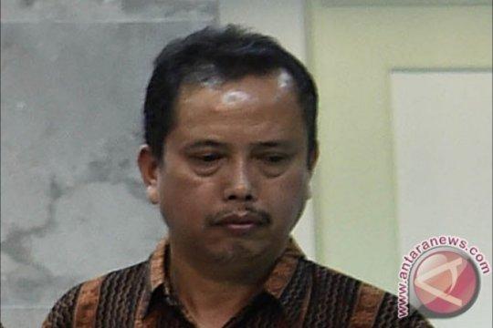 IPW: Jangan panik jenderal polisi jadi pimpinan KPK