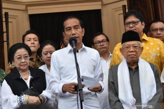 Pengamat: perlu oposisi dalam sistem politik demokrasi
